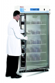 Thermo Scientific Large-Capacity Reach-In CO2 Incubator