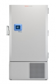 Thermo Scientific Forma FDE Series Ultra-Low Temperature Freezer 24.1 cu.ft.