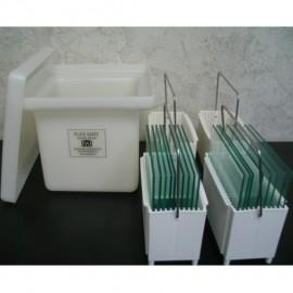 Hoefer Scientific PlateMate SE100