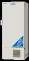 Panasonic Sanyo VIP Series -86C Upright Ultra-Low Temperature Freezer 18.3 cu.ft.