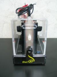 OWL Emperor Penguin P9DS-2 JGC-2 Gel Electrophoresis System
