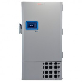 Thermo Scientific Revco RLE Ultra-Low Temperature Freezer with LN2 Back-up 28.8cu.ft.