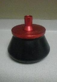 Beckman 50ti Ultracentrifuge Rotor