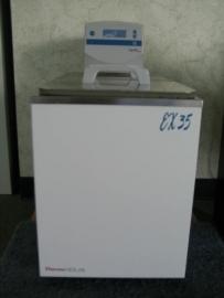 Neslab EX35 Heating Only Circulating Bath with Digital One Controls