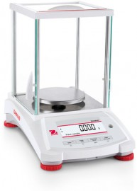 Ohaus Pioneer Precision Analytical Balance PX523